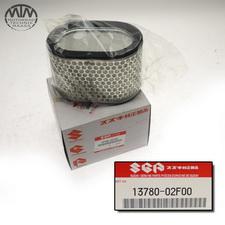 Luftfilter Suzuki TL1000S (AG)