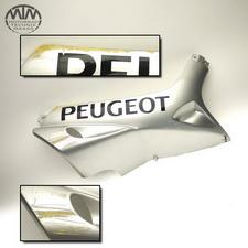 Verkleidung rechts Peugeot Speedfight 2