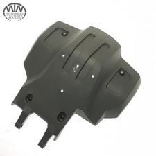 Unterfahrschutz Yamaha XT660Z Tenere (DM02)