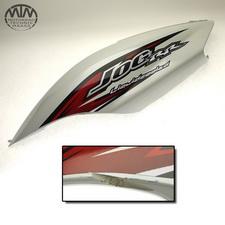 Verkleidung Yamaha CS50 (3D4M)