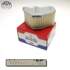 Meiwa Luftfilter Honda CBX550F (PC04)