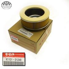 Luftfilter Suzuki VZ1600 Marauder (VNT60)