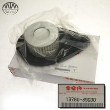 Luftfilter Suzuki VZ800 Intruder (WVB4)