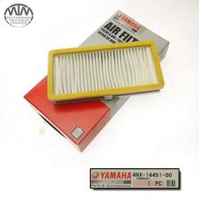 Luftfilter Yamaha TRX850 (4UN)
