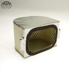 Meiwa Luftfilter Yamaha XJ750 Seca (11M)