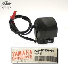 Armatur, Schalter rechts Suzuki YBR125 (RE05)