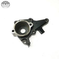 Motordeckel links Kawasaki ZX-7R Ninja (ZX750P)