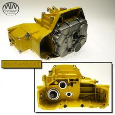 Getriebe BMW K1 ABS