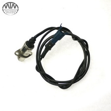 Sensor ABS vorne BMW K1 ABS