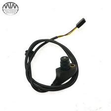 Sensor Geschwindigkeit BMW K1 ABS