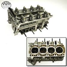 Zylinderkopf BMW K1 ABS