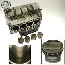 Motorgehäuse, Zylinder & Kolben BMW K1 ABS
