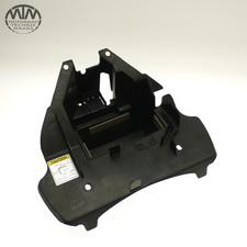 Batterie Halterung Suzuki C800 / VL800 Intruder (WVBM)