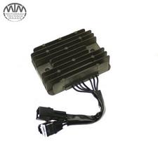 Regler Suzuki C800 / VL800 Intruder (WVBM)