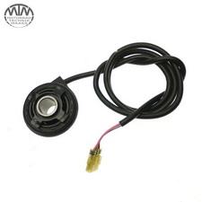 Sensor Geschwindigkeit Suzuki C800 / VL800 Intruder (WVBM)