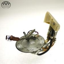 Benzinpumpe Suzuki C800 / VL800 Intruder (WVBM)