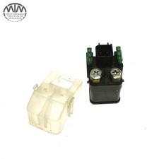 Magnetschalter Suzuki C800 / VL800 Intruder (WVBM)