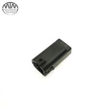 Sensor, Neigungssensor Suzuki C800 / VL800 Intruder (WVBM)