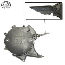 Motordeckel links KTM 125 LC2 Sting