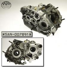 Motorgehäuse KTM 125 LC2 Sting