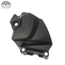 Ritzelabdeckung Suzuki DL650A V-Strom ABS (WVC7)