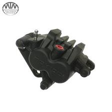 Bremssattel vorne links Suzuki DL650A V-Strom ABS (WVC7)