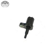 Sensor IAT Suzuki DL650A V-Strom ABS (WVC7)