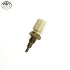 Thermoschalter Suzuki DL650A V-Strom ABS (WVC7)