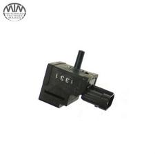 Sensor Luft/Luftdruck Suzuki DL650A V-Strom ABS (WVC7)