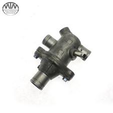 Gehäuse Thermostat Suzuki DL650A V-Strom ABS (WVC7)