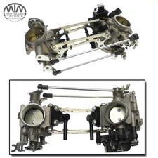 Drosselklappen Suzuki DL650A V-Strom ABS (WVC7)