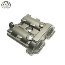 Ventildeckel vorne Suzuki DL650A V-Strom ABS (WVC7)
