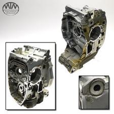 Motorgehäuse BMW R1100S (259)