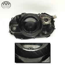 Motordeckel rechts Yamaha RD350 LC YPVS (31K)