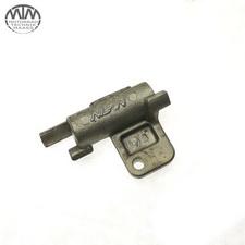 Bremsverteiler Suzuki GSF1200S Bandit (WVA9)