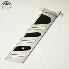 Verkleidung Rahmen rechts BMW F650CS Scarver (K14)