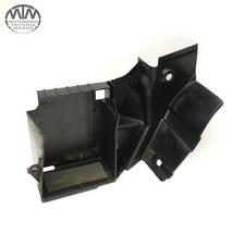 Batterie Halterung Yamaha XTZ750 Super Tenere (3LD)