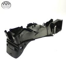 Kotflügel hinten Yamaha XJ900S Diversion (4KM)