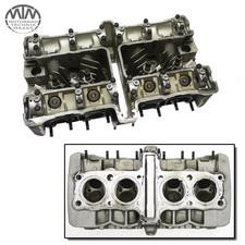 Zylinderkopf Yamaha XJ900S Diversion (4KM)