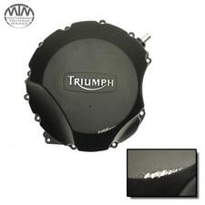 Motordeckel rechts Triumph Trident 900