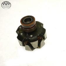 Lichtmaschine Rotor BMW R80GS (247E)