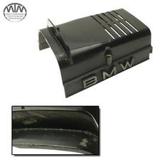 Abdeckung Anlasser BMW R80GS (247E)