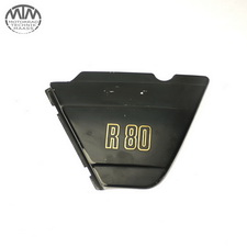 Verkleidung rechts BMW R80/7 (247)