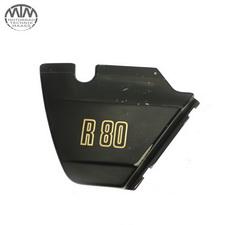Verkleidung links BMW R80/7 (247)