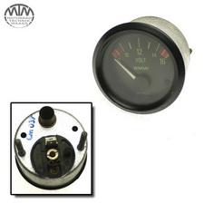 Voltmeter BMW R80/7 (247)