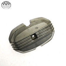 Ventildeckel links BMW R80/7 (247)