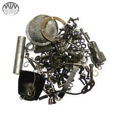Schrauben & Muttern Motor BMW R80/7 (247)