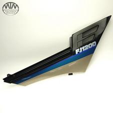 Verkleidung rechts Yamaha FJ1200 (3YA/3WX)