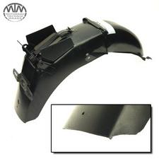 Kotflügel hinten Yamaha FJ1200 (3YA/3WX)