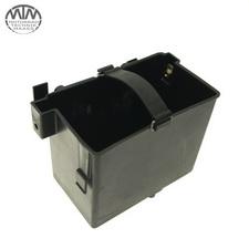 Batterie Halterung Yamaha FJ1200 (3YA/3WX)